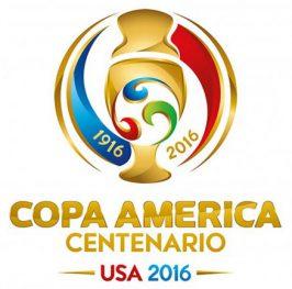 Combinada Copa América