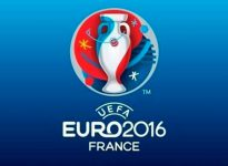 Francia vs Albania